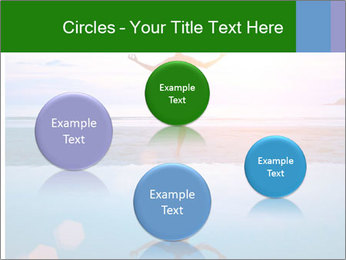 0000080398 PowerPoint Templates - Slide 77