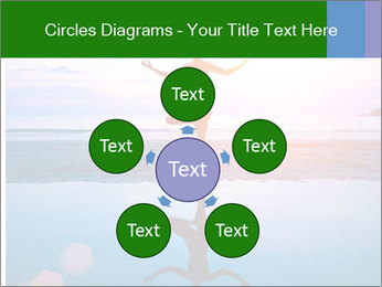 0000080398 PowerPoint Templates - Slide 78