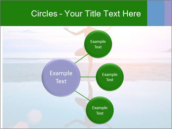 0000080398 PowerPoint Template - Slide 79