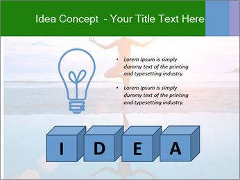 0000080398 PowerPoint Template - Slide 80