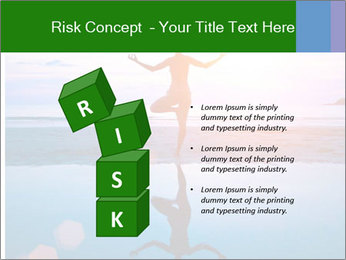 0000080398 PowerPoint Templates - Slide 81