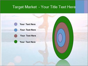0000080398 PowerPoint Templates - Slide 84
