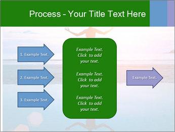 0000080398 PowerPoint Template - Slide 85