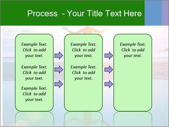 0000080398 PowerPoint Template - Slide 86