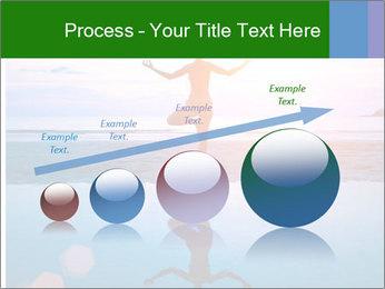 0000080398 PowerPoint Templates - Slide 87