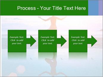 0000080398 PowerPoint Templates - Slide 88