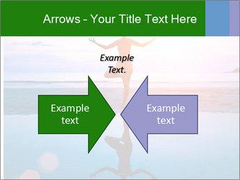 0000080398 PowerPoint Templates - Slide 90