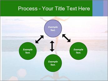 0000080398 PowerPoint Templates - Slide 91
