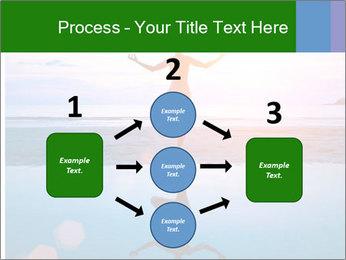 0000080398 PowerPoint Templates - Slide 92