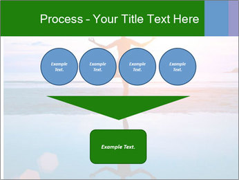 0000080398 PowerPoint Templates - Slide 93