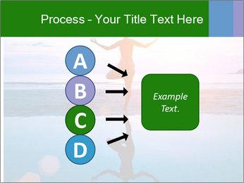 0000080398 PowerPoint Template - Slide 94