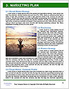 0000080398 Word Template - Page 8