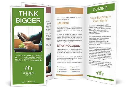 0000080399 Brochure Template