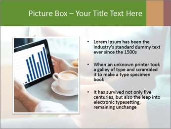 0000080399 PowerPoint Template - Slide 13