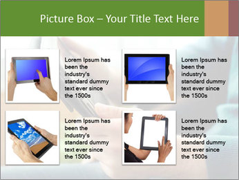 0000080399 PowerPoint Template - Slide 14