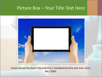 0000080399 PowerPoint Template - Slide 15