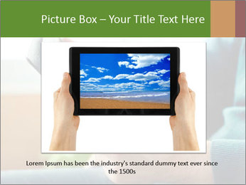 0000080399 PowerPoint Template - Slide 16