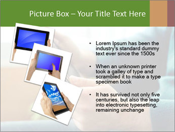 0000080399 PowerPoint Template - Slide 17