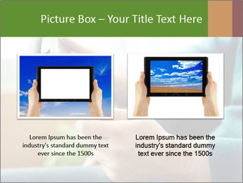 0000080399 PowerPoint Template - Slide 18