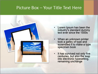 0000080399 PowerPoint Template - Slide 20