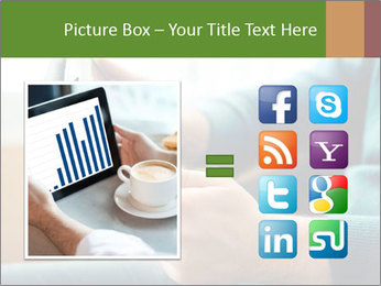 0000080399 PowerPoint Template - Slide 21