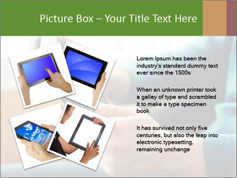 0000080399 PowerPoint Template - Slide 23