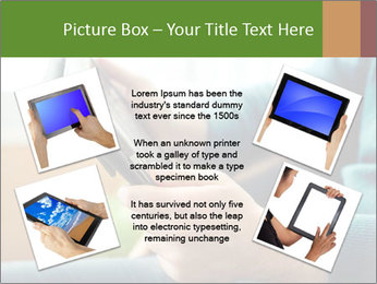 0000080399 PowerPoint Template - Slide 24