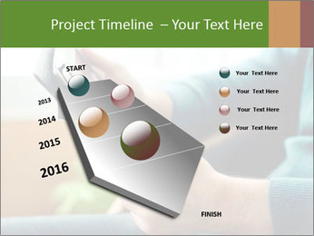 0000080399 PowerPoint Template - Slide 26