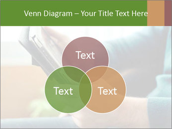 0000080399 PowerPoint Template - Slide 33