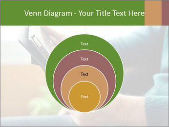 0000080399 PowerPoint Template - Slide 34