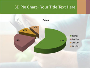 0000080399 PowerPoint Template - Slide 35