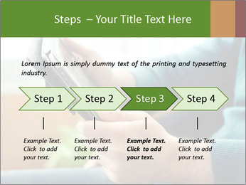 0000080399 PowerPoint Template - Slide 4