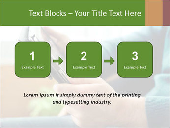 0000080399 PowerPoint Template - Slide 71