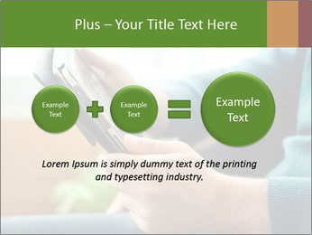 0000080399 PowerPoint Template - Slide 75