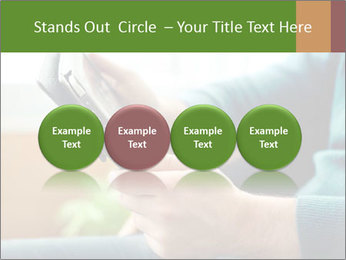 0000080399 PowerPoint Template - Slide 76