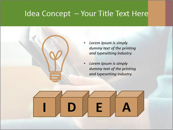 0000080399 PowerPoint Template - Slide 80