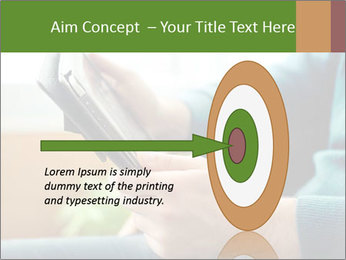 0000080399 PowerPoint Template - Slide 83