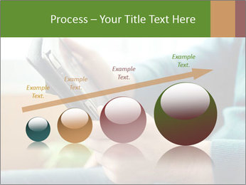 0000080399 PowerPoint Template - Slide 87