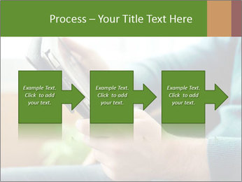 0000080399 PowerPoint Template - Slide 88