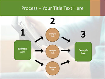 0000080399 PowerPoint Template - Slide 92