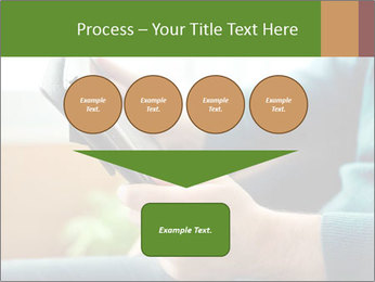0000080399 PowerPoint Template - Slide 93