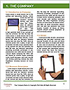 0000080399 Word Templates - Page 3
