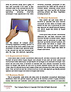 0000080399 Word Templates - Page 4