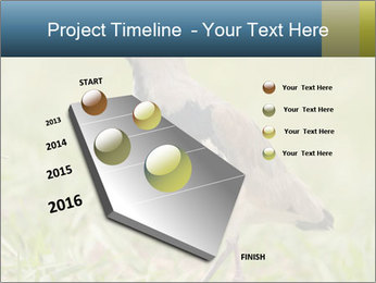 0000080400 PowerPoint Templates - Slide 26