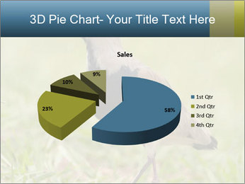 0000080400 PowerPoint Templates - Slide 35