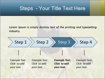 0000080400 PowerPoint Template - Slide 4