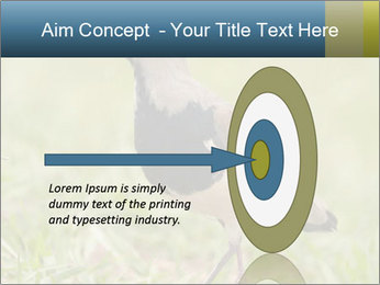 0000080400 PowerPoint Template - Slide 83