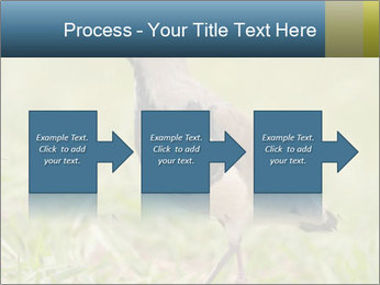 0000080400 PowerPoint Template - Slide 88