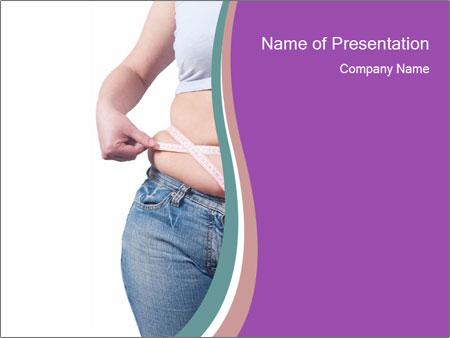 0000080401 PowerPoint Templates
