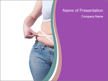 0000080401 PowerPoint Template - Slide 1